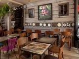 Café d'Albert Paris 11ème