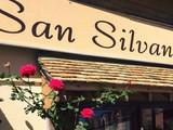 San Silvano
