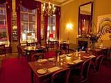 Restaurant Classique