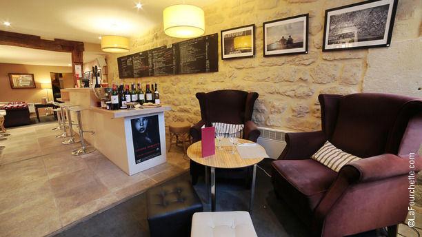 Le Petit Jacob Restaurant 40 Rue Jacob 75006 Paris Adresse Horaire