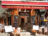 Rim Café