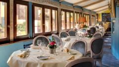 A l'Echevin - Hotel Le Maréchal