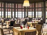 Le Lassay - Hôtel Barrière L'Hôtel du Golf