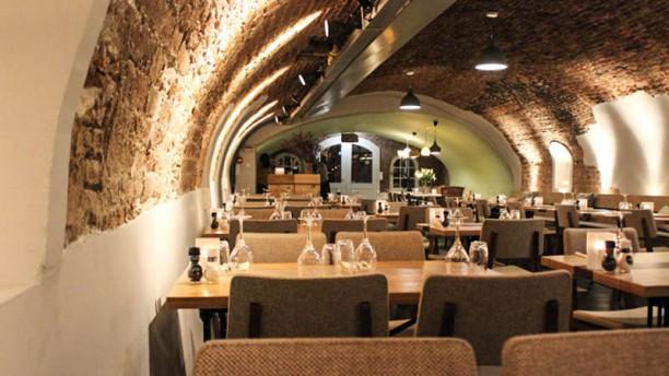 Aan De Tafel.Restaurant Tafel Aan De Gracht In Utrecht Restaurant Reviews Menu