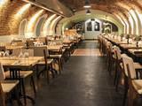 Restaurant Tafel aan de Gracht
