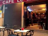 Café Le Major