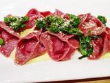 Essenza - Love Natural Food