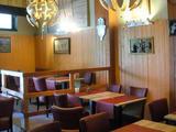 L'Oasis Chez Rahmouna
