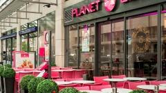 Reveillon 2019 2020 Au Restaurant Carrieres Sous Poissy Repas Dansant Pour Feter Le Nouvel An