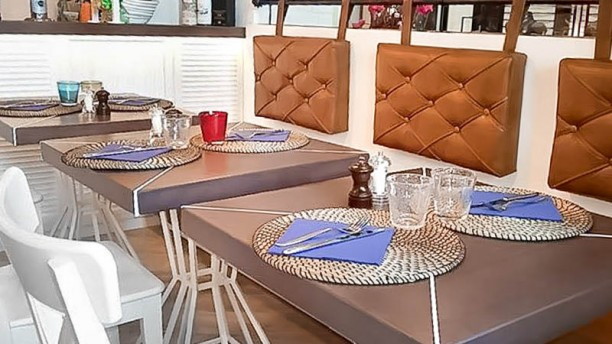 Rio Samba Churrascaria In Genoa Restaurant Reviews Menu