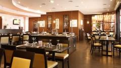 Le Grill - Casino Partouche du Touquet - Le Touquet-Paris-Plage -