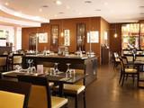 Le Grill - Casino Partouche du Touquet
