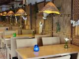 Restaurant Anak Blitar