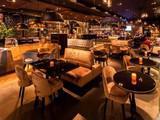 Ammonite Club Restaurant