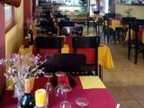 Pizzeria avenida