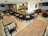 L'Edel Lounge