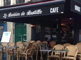 Le Barbier de Bastille