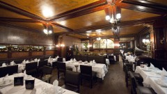 Brasserie Flo Paris