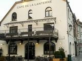 Café de la Lanterne
