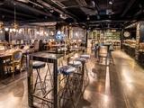 Ura Restaurant & Lounge