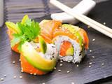 SushiOlé Pozuelo