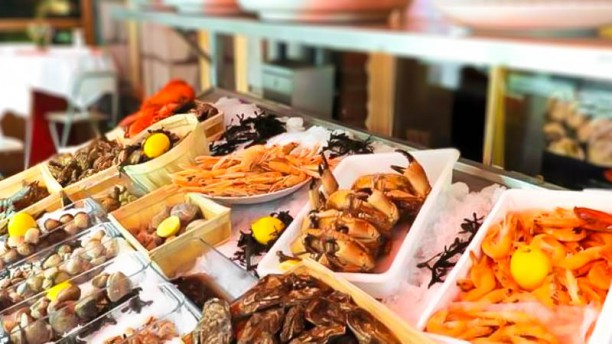 Jardin van gogh in brussels restaurant reviews menu and for Cafe jardin menu