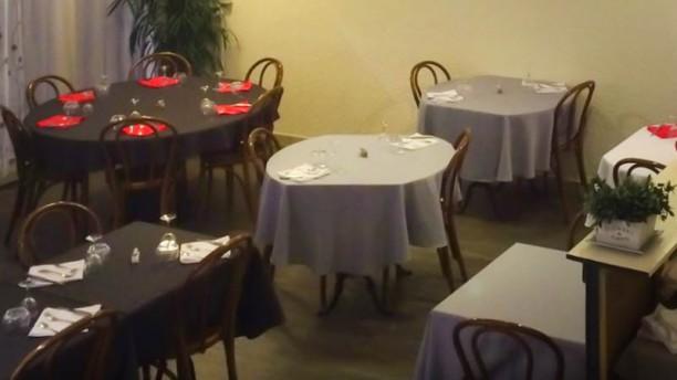 le 7 de table chez pilou, restaurant à andance - cuisine: français