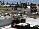 Bar Brahma - Aeroclube