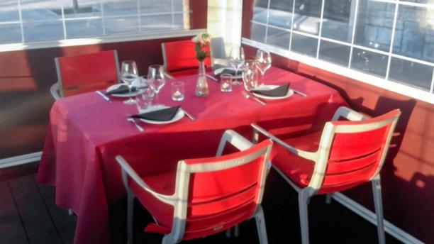 La Ribera Del Manzanares In Madrid Restaurant Reviews