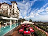 Bistro 1925 - Gran Hotel La Florida
