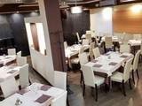 Punto Italy (Ristorante e Pizzeria)