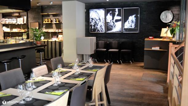 sapio restaurant 11 rue de la clavurerie 44000 nantes adresse horaire. Black Bedroom Furniture Sets. Home Design Ideas