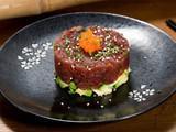 SushiOlé Silvela