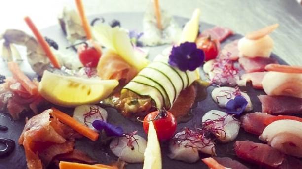 Restaurant le soubise saint germain en laye avis menu - Cours de cuisine saint germain en laye ...