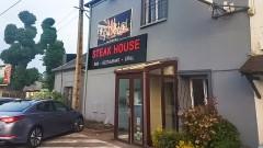 Steak House Le Krystal