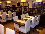 Chinees Indisch Restaurant Lotus