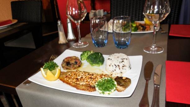 Restaurante le triskell en quiberon men opiniones - Le verre y table restaurant viroflay ...