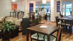 La Table du Mas - Restaurant - Perpignan