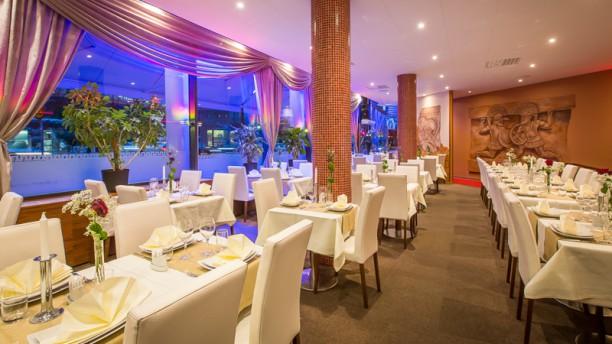 grekisk restaurang stockholm söder