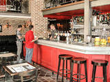 Café Orts
