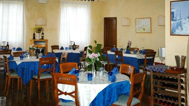 Ranuccio II Sala