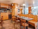 Les Fondus de la Raclette Jules Joffrin