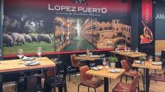 Lopez Puerto