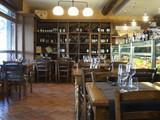 Enoteca Gastronomica Manfredi