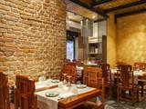 Wheat Restaurant