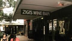 Zigi's