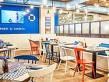 Lob's Seafood Restaurant - Reggio Emilia