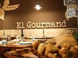 El Gourmand