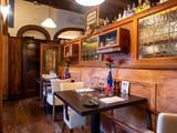 Brasserie Stationskoffiehuis