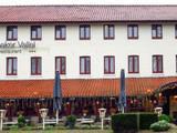 Visrestaurant Residentie Slenaeken